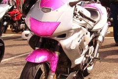 2008-pink-ribbon-ride