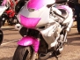 2008-pink-ribbon-ride