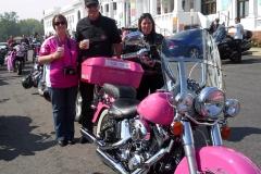 2013_Pink_Ribbon_Ride