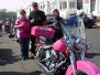 2013_Pink_Ribbon_Ride